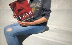 'Fear' illustrates the frightening reality of Trump in office