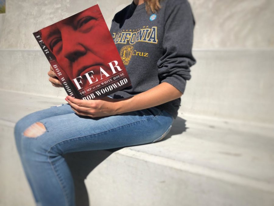 %22Fear%22+by+Bob+Woodward.
