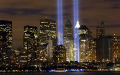 9/11 cannot be forgotten
