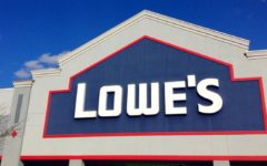 Lowe's announces closure of 51 stores in North America