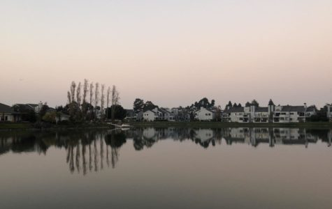 Smoke on the water: Bay Area shelters from Camp Fire smoke