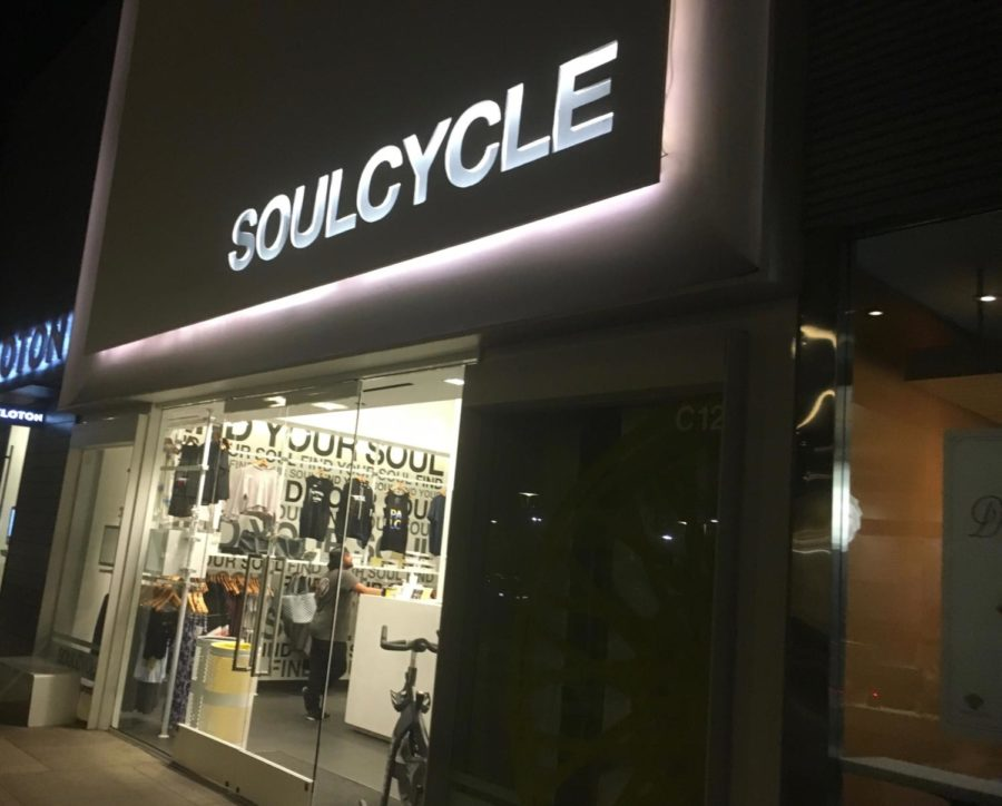 SoulCycle+offers+an+intense+workout+at+a+hefty+price