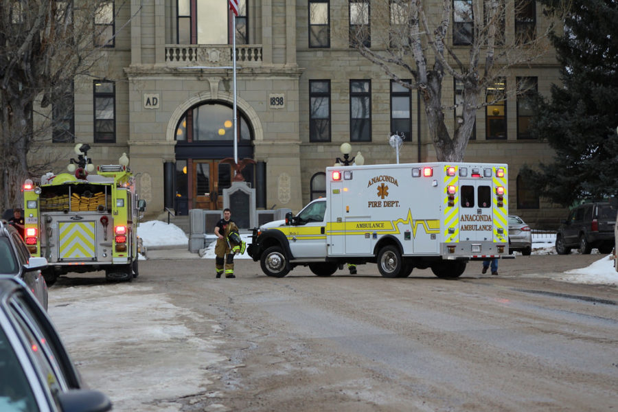 Unfounded bomb threats were reported in cities across the nation as well as in Canada on Dec. 13, 2018.