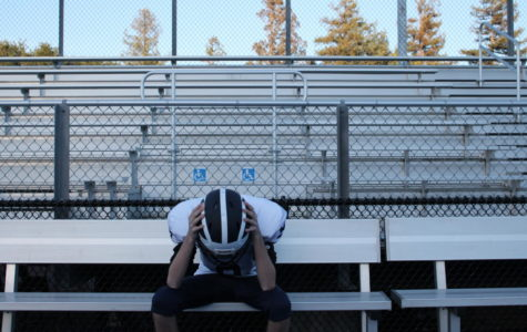 Students need to ask themselves hard questions when it comes to concussions.