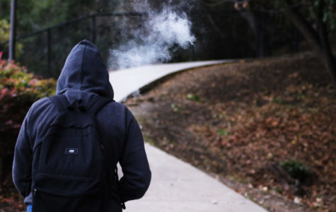 Cannibis companies smoke out youth