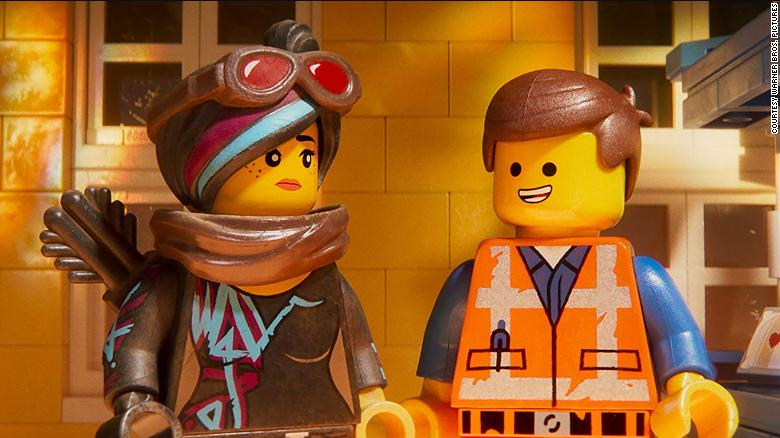 %22The+Lego+Movie%3A+The+Second+Part%22+is+an+amusing+and+notable+film%2C+featuring+a+wide+range+of+animation%2C+humor%2C+and+character+portrayal.+