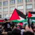 A Brief History of a Long War: The Palestinian-Israeli Conflict