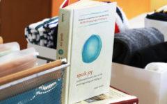 KonMari Method tidies up people's lives