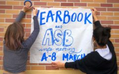 ASB interviews spark student involvement