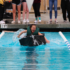 Boat project has Carlmont students racing to the finish line