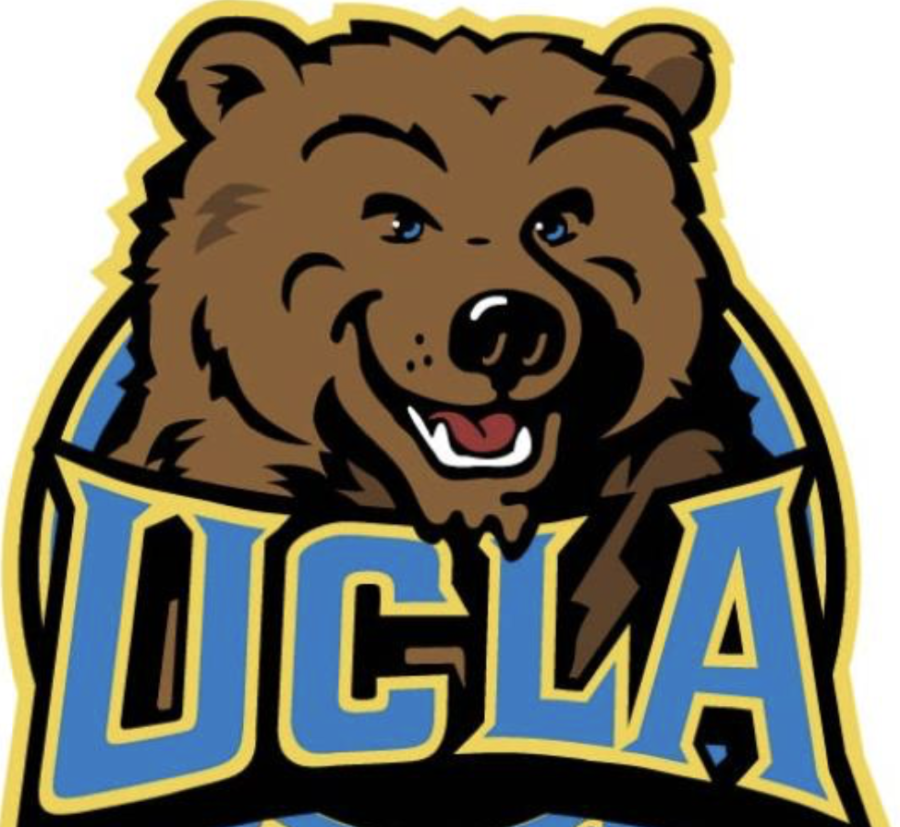 UCLA, one of the UC campuses, was the most applied to college in the country in 2019.