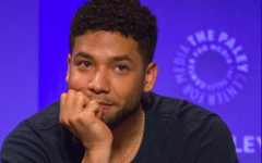 Jussie Smollett was accused of staging his own hate crime in order to receive a bigger salary on