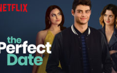 'The Perfect Date' falls short of perfection