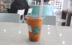 What's the best boba place in the Bay Area?