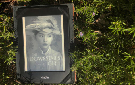 'The Girl Downstairs' offers enjoyment but leaves no lasting impact