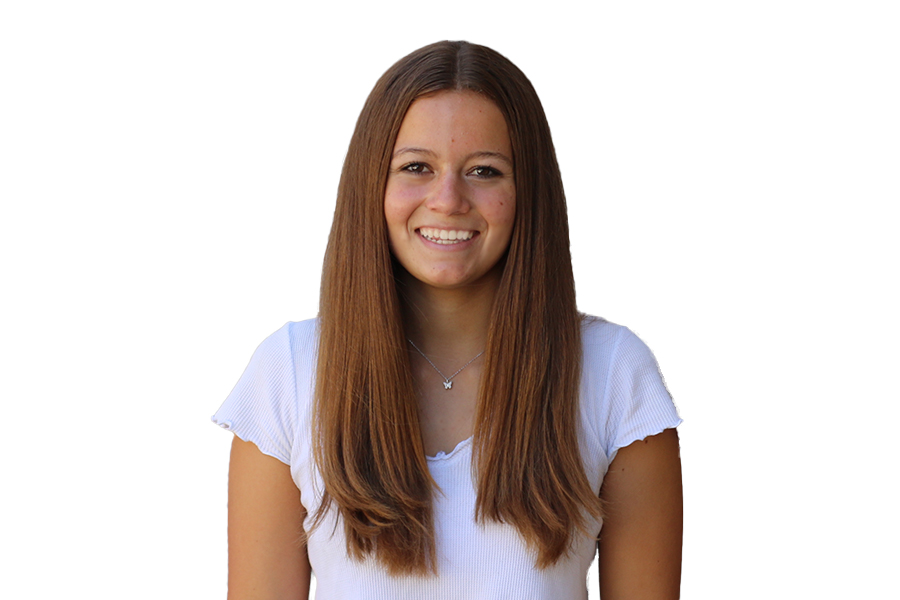 Allison Raisner