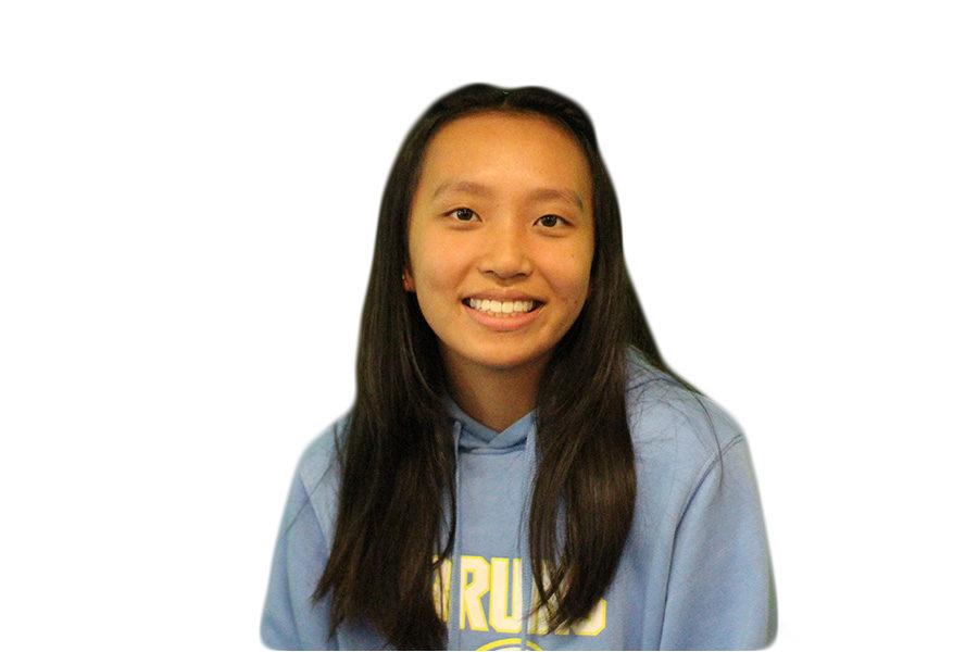Kaylene Lin