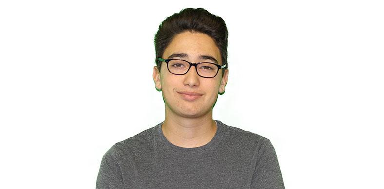 Khalid Kishawi