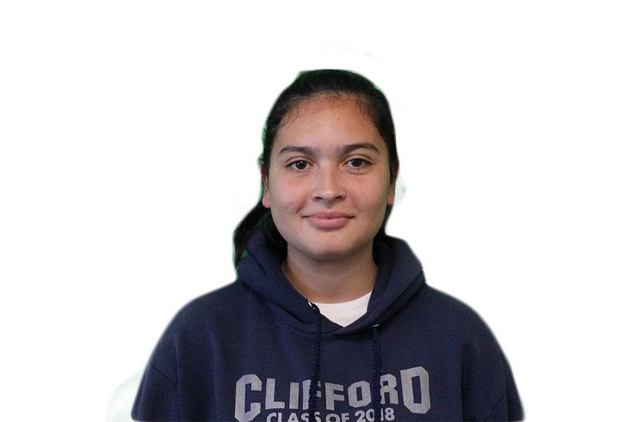 Aleyda Contreras