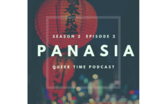 Queer Time S2E2: LGBTQ+ Rights in Asia and the Middle East