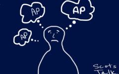 Scots Talk Episode 2: Advanced Pressure (AP)