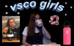 Hating on the VSCO trend wrongfully shames girls