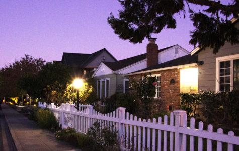 Event policy enforcements spook Eucalyptus Street residents