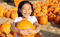 Spina Farms Pumpkin Patch leaves its community feeling gourd