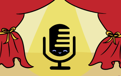 Opinion: Podcasts are the future of audio
