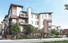Belmont pushes for affordable housing