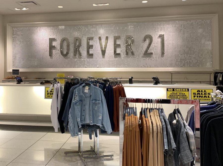F21-sign