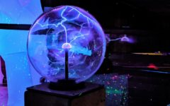 CuriOdyssey lights the way for children's future in science
