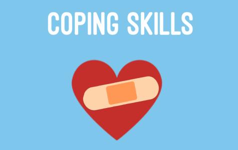 Coping skills