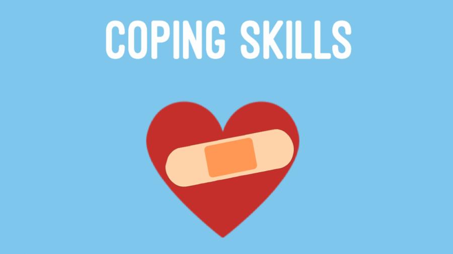 Coping+skills