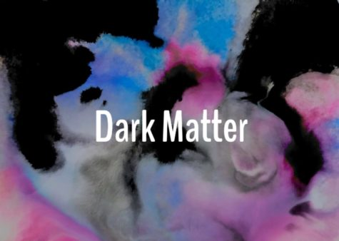 Dark matter plays a role in the universe that is unknown to many.