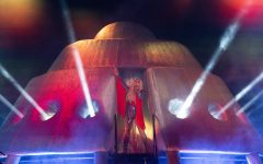 Kesha's 'High Road' rewrites her narrative