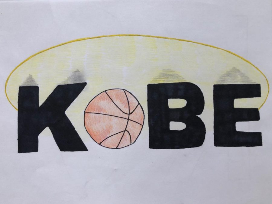 Although+Kobe+Bryant++has+passed%2C+his+legacy+will+continue+to+inspire+many.