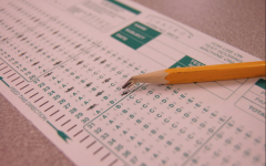 UC schools consider getting rid of SAT requirements