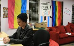 San Mateo's LGBTQ+ Youth Group allows members to show their true colors