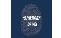 In Memory of Mo Ep3: School Staff