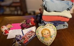 Opinion: 'Does it spark joy?' is not the question to ask while decluttering