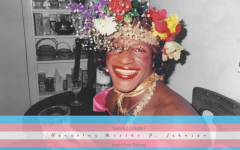 Queer Time S2E7: Honoring Marsha P. Johnson