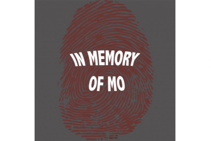 In Memory of Mo Ep2: The police