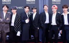 BTS returns to their roots with 'Map of the Soul: 7'