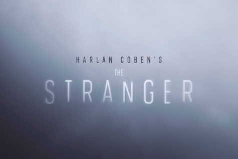 'The Stranger' is the mystery TV show Netflix needed