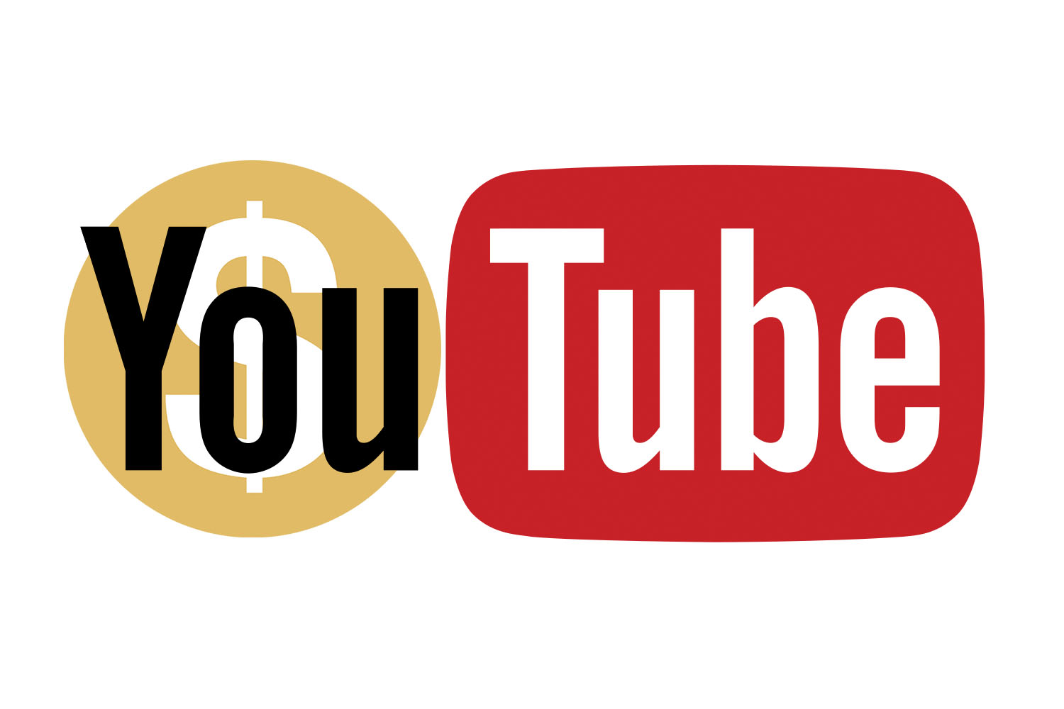 Content creators' revenue are primarily based on ads, making them vulnerable to the criteria set by advertisers. This means that creators have to avoid words that aren't advertiser-friendly.