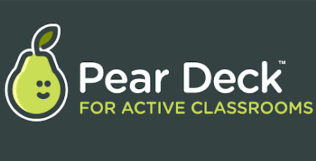 The Pear Deck Power-Up Tool is designed to increase student innovation in the classroom.