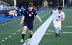 Scots blow past Warriors en route to CCS playoffs