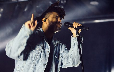 The Weeknd's 'After Hours' is a dark work-of-art