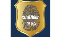 In Memory of Mo Ep4: The police, again